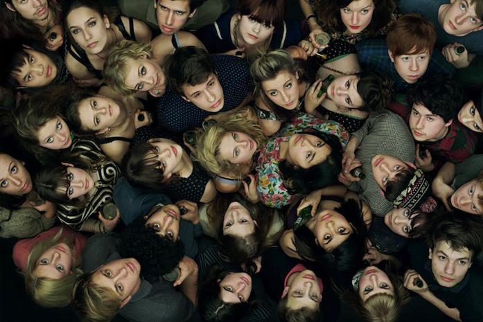 psicologia-adolescentes-valencia-clinica-miralles